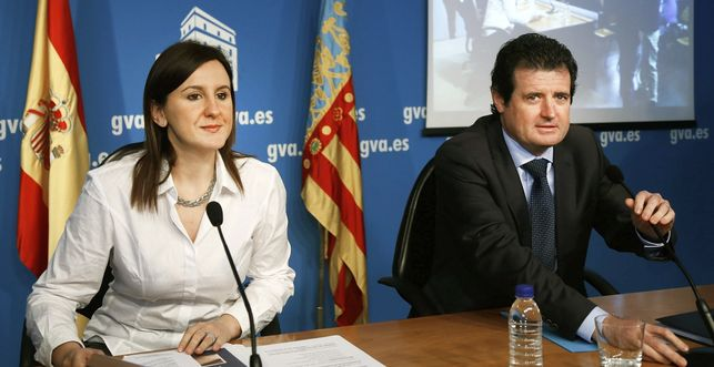 Maria-Jose-Catala-Jose-Ciscar