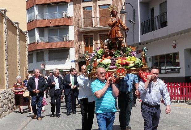 Masamagrell_fiestas_San_Isidro_Labrador