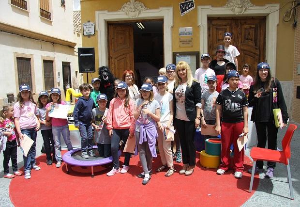 Mislata-festival-Mislata-Art-carrer-Concurso-jóvenes-pintores