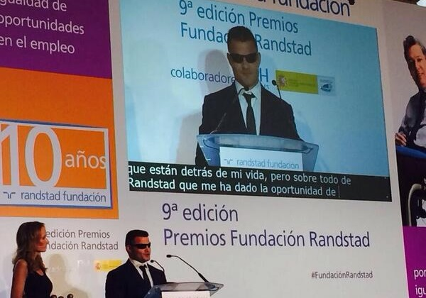 Moncada-David-Casinos-premio-Randstad