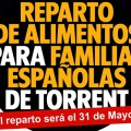 España 2000 ya ha realizado este tipo de actos en otros municipios.