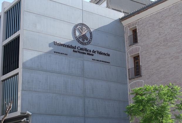 Universidad_Católica_de_Valencia_sede