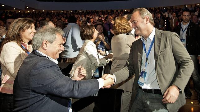 presidente-Generalitat-Alberto_Fabra_Diputacion-Valencia-Alfonso_Rus