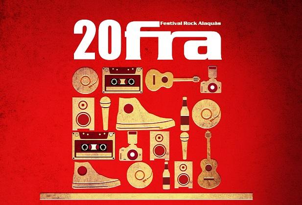Alaquas-FRA-cartel-2014