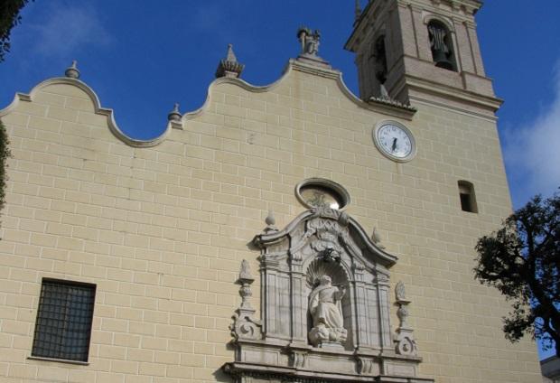 Alboraya-iglesia-nuestra-señora-asuncion