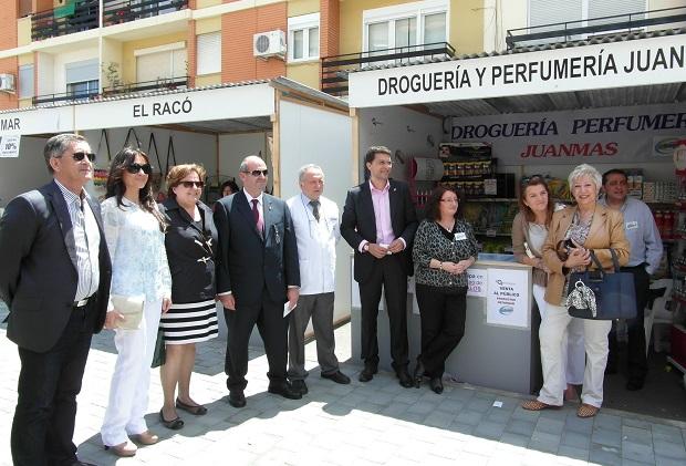 Alfafar-Feria-Tapa-inauguracion