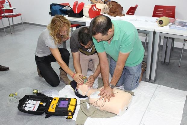 Alfafar-desfibriladores-sanitarios-urgencias