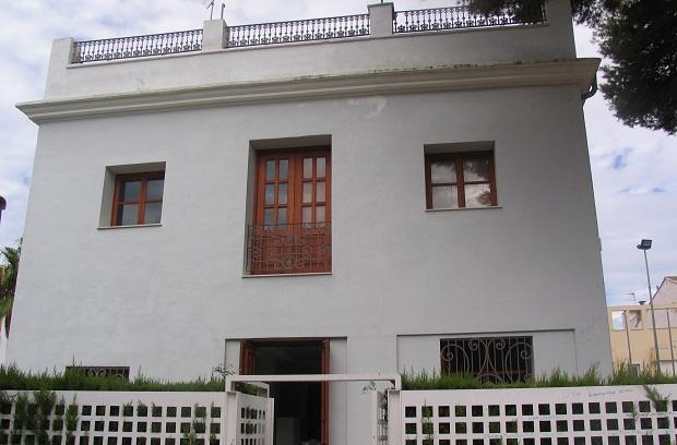 Benetusser-Centre-cultural-El-Molí
