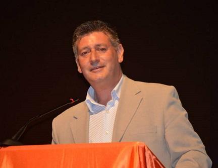 Jose Enrique Aguar1
