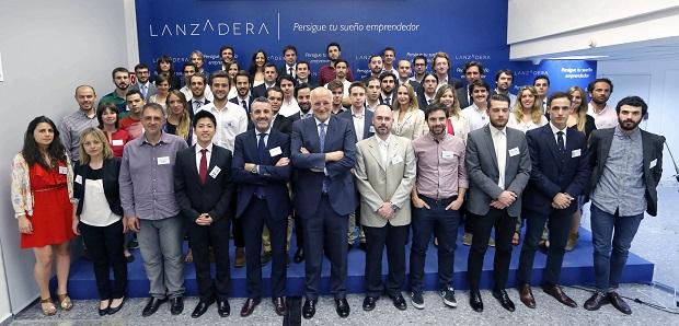 Lanzadera-2014-Foto-grupo