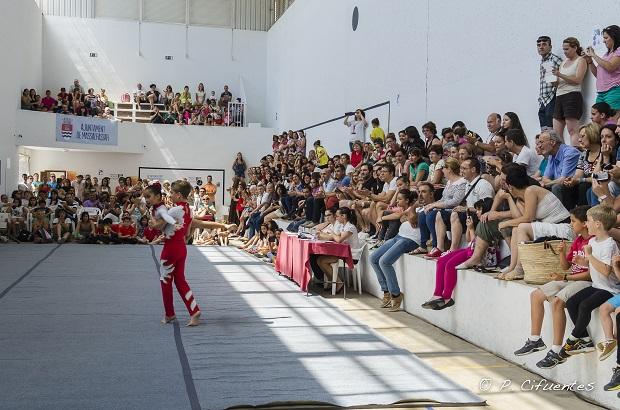 Massalfassar-Jocs-Esportius-Comunitat-valenciana
