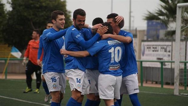 Massanassa-Massanassa-Club-Futbol