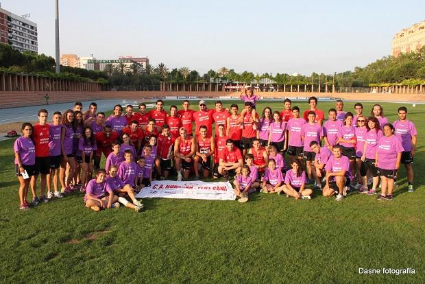 Mislata-Huracan-Fent-Cami-atletismo