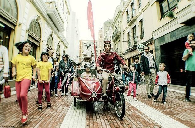 Mislata-Primer-premio-MACFOTO-Paco-Barreda