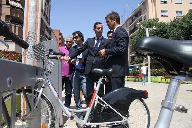 Mislata-Reunión-Bielsa-director-general-Energía