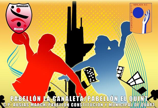 Mislata-Torneo-balonmano-villa-mislata