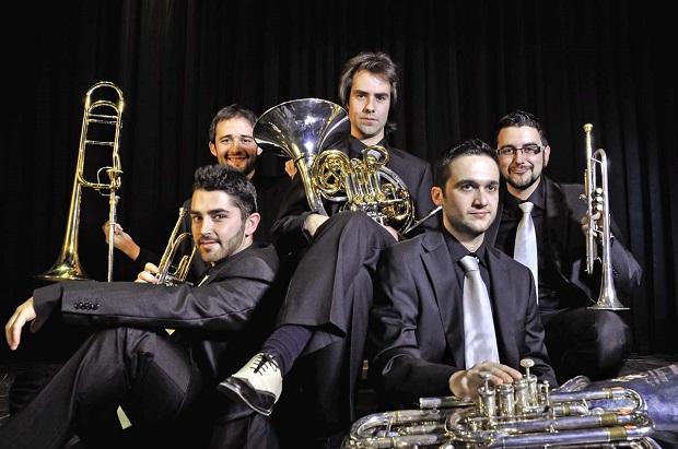 Moncada-Festival-jazz-Fesmon