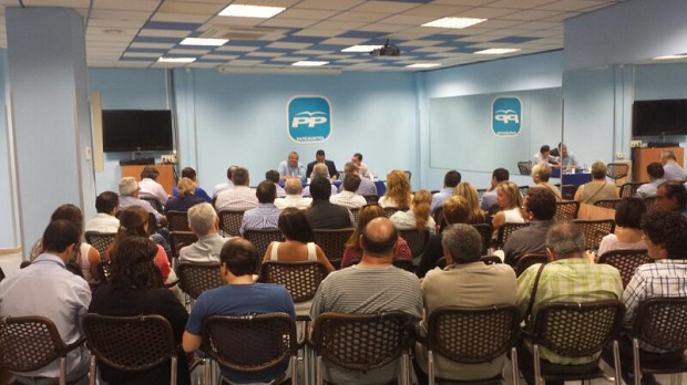 PP-Horta-Nord-reunion-ejecutiva