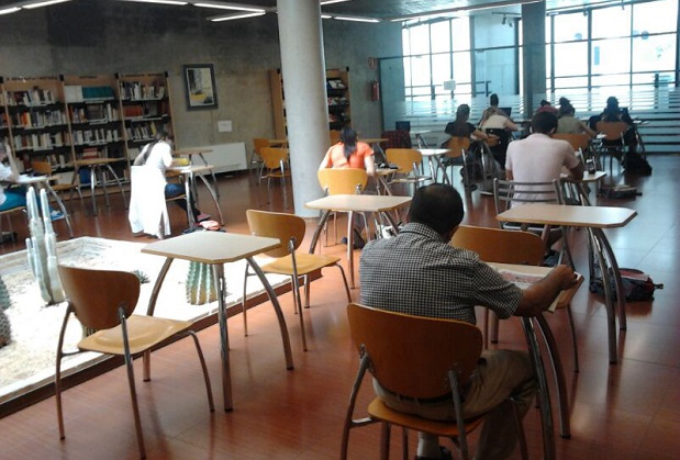 Paterna-Biblioteca-Cova-Gran