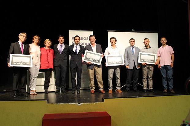 Paterna-PSPV-premios-Sintonia-2014
