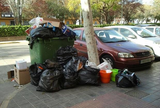 Picanya-limpieza-basuras