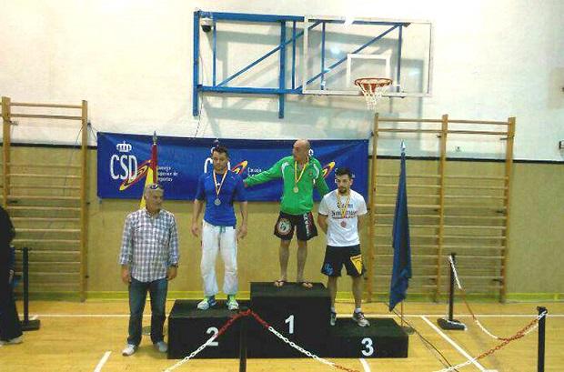 Puçol-Alex-Aucejo-medalla-bronce