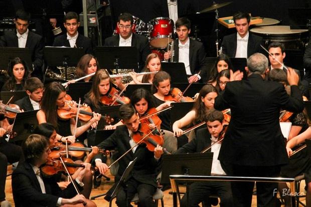 Quart-Orquestra-Amistat-concierto