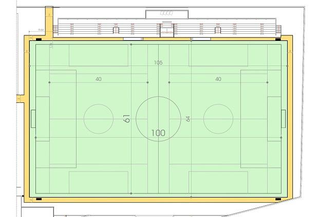 Rafelbunyol-campo-futbol-obras
