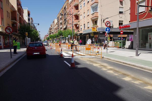 asfaltado-calles-xirivella