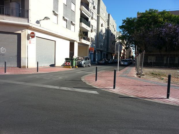 calle-albal