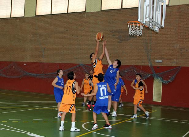 campeonato-baloncesto-manises
