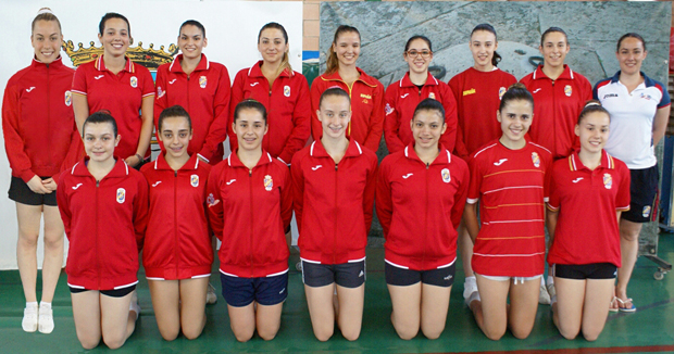 equipo-aerobic-valencia-mar-mundial-2014