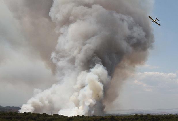 paterna-incendio-columna-la-vallesa