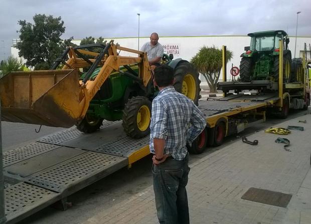 tractores-ava