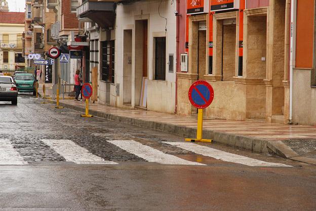 690-avenida-valencia-hoy-2