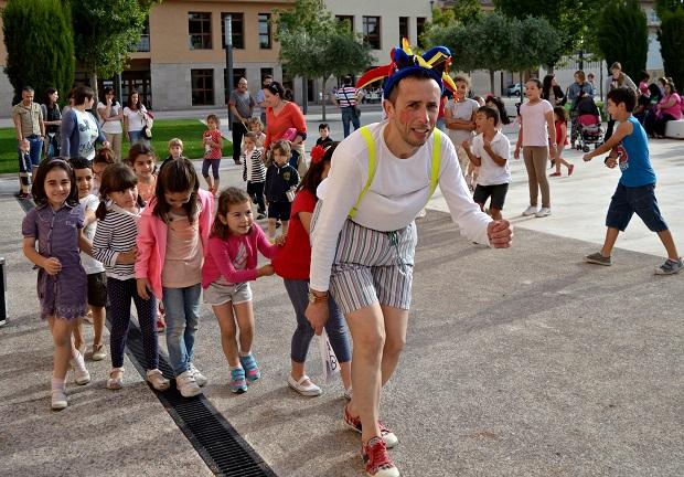Albalat-Sorells-activitats-estiu