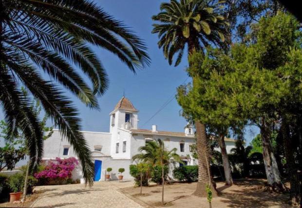 Alboraya-museo-horchata-exterior2