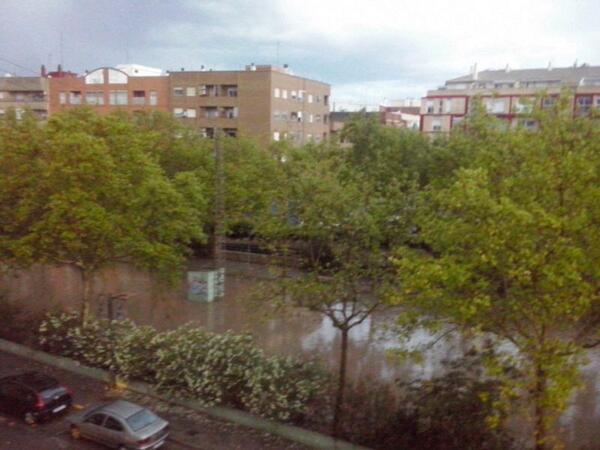 Aldaia-lluvias-barranco