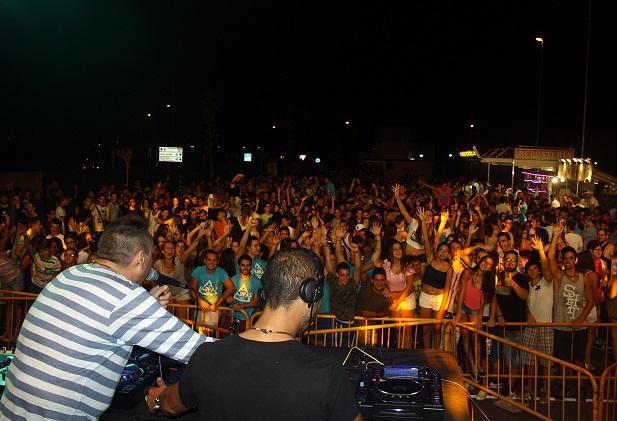 Manises-festival-musica-joven
