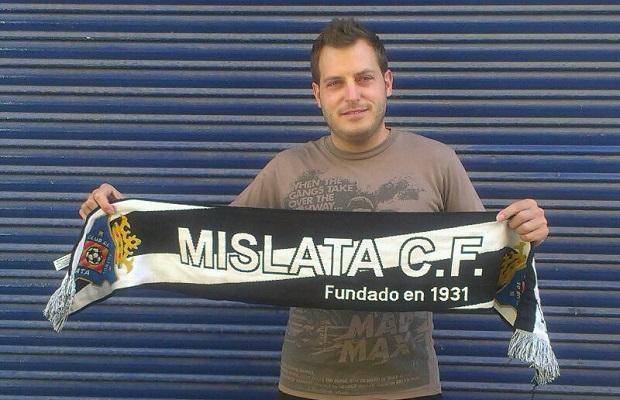 Mislata-MislataCF-futbol-femenino-Jesus-Benedi