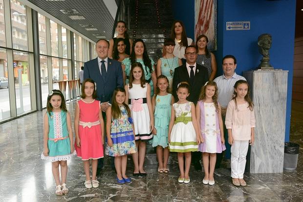 Paiporta-Falleras-Mayores-2015