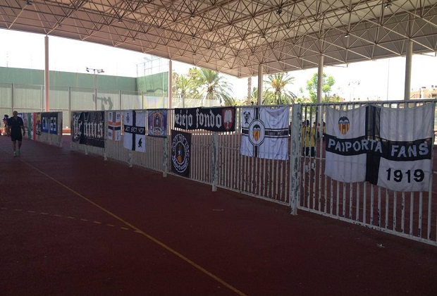 Paiporta-torneo-ultra-polideportivo
