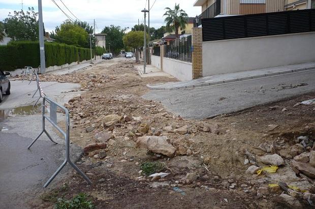 Paterna-barranco-rubio-inundaciones