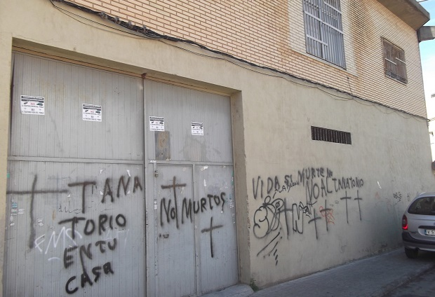 Paterna-tanatorio-barrio-santa-rita