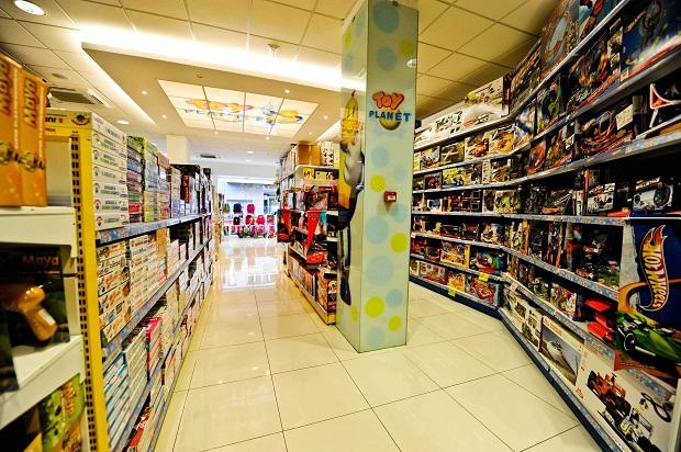Paterna-tienda-Toy-Planet