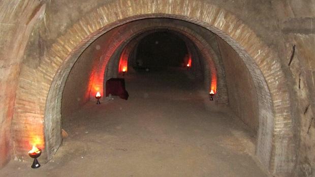 Paterna-turismo-cuevas
