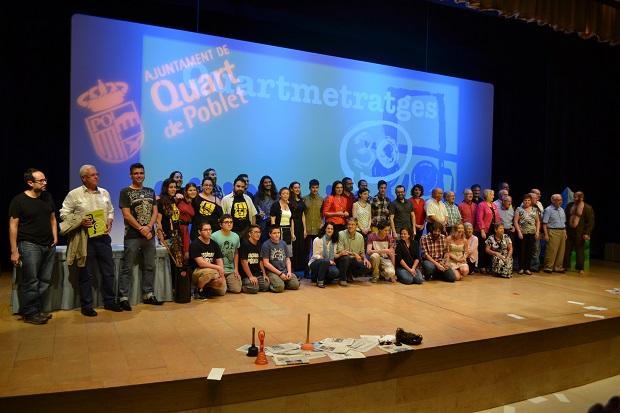 Quart-Poblet-festival-Quartmetratges