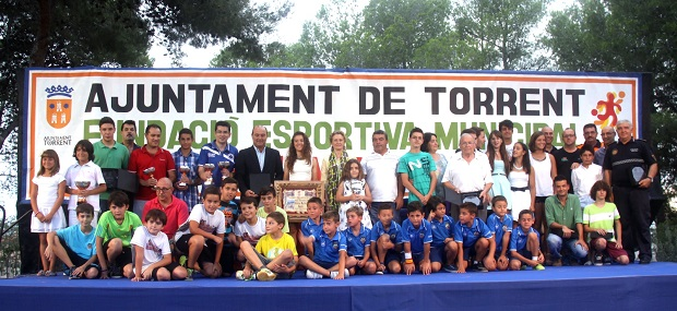 Torrent-Fundacion-Deportiva-Municipal