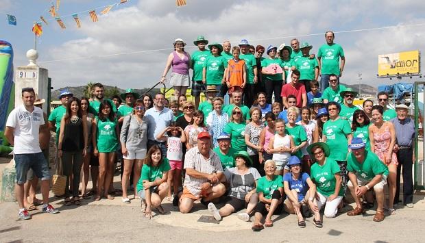 Torrent-concurso-espantapajaros-2014