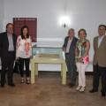 donación museo imprenta puig